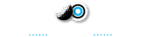 Parmaker Golf Buggies